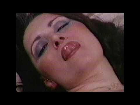 Xxx Mp4 Loop DéCoupe No 2 Samantha Fox Left Side 3gp Sex