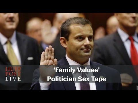 Xxx Mp4 Indiana Family Values Politician Resigns Amid Sex Tape Text 3gp Sex