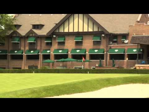 2014 Western Amateur preview - Beverly CC