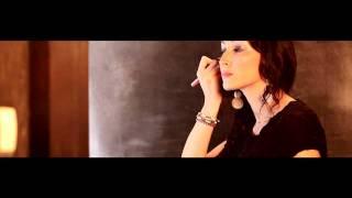 Dibi Dobo ft. Kenza Farah - Tous de la fête [Clip Officiel]