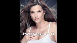 Marianela Gonzalez en Imagenes