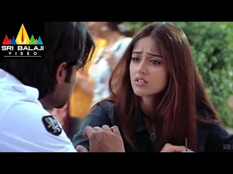 Xxx Mp4 Munna Movie Prabhas Ileana Comedy Scene Prabhas Ileana Sri Balaji Video 3gp Sex