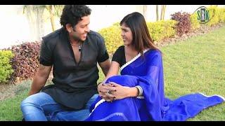 Mamta Ka Karz - Juda Hoke Zindagi│Bhojpuri Movie Sad Song