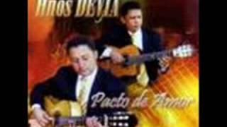 Pacto de Amor-Duo Hermanos Devia