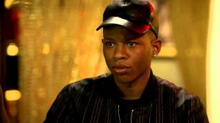 Empire S2 Ep16 The Lyon Who Cried Wolf clip 1