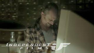 Le Tout Nouveau Testament • Official Trailer | 5 november in de bioscoop