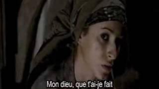 film le pain nu فيلم الخبز الحافي يثير ازمة في المغرب