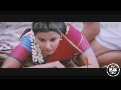Priya Anand Navel from Recent Movie