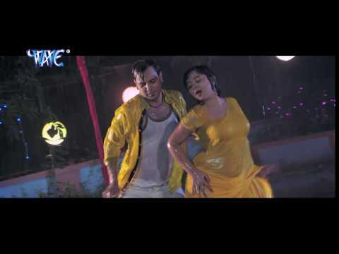 Xxx Mp4 बाली उमरिया Bali Umariya Patli Kamariya Suhag Raat Chorwa Ke Saath Bhojpuri Hit Songs 2017 New 3gp Sex