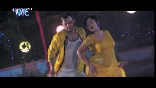 बाली उमरिया - Bali Umariya Patli Kamariya - Suhag Raat Chorwa Ke Saath - Bhojpuri Hot Songs 2017 new
