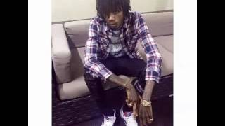 Alkaline -After all (September 2016 New song )