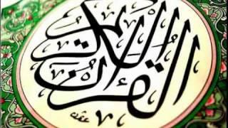 سورة الهمزة - فارس عباد