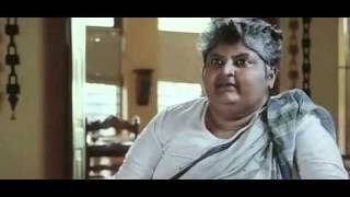 Hisss 2010   Hindi Movie  HQ   PART 8