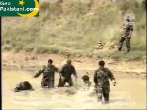 PTV drama aahan part  22