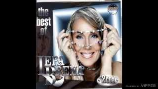 Lepa Brena - Sve mi dobro ide - (Audio 2004)