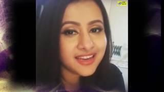 এবার পূর্ণিমা ও গাইলেন হিন্দি গান। দেখুন !! Purnima sings a hindi song.