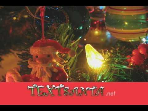Christmas Song - Brenda Lee - Rockin' Around the Christmas Tree