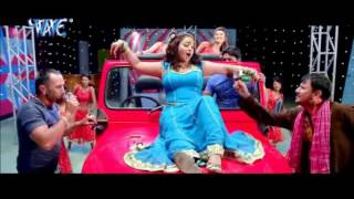 Mu Maguni Behera Majhia Jhia: Oriya DJ Item Super Hit Dance