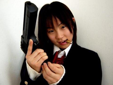 Schoolgirls for Sale in Japan Vice documentary MGTOW Herbivore men