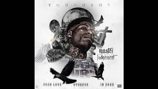 YoungBoy Never Broke Again - Show Me Your Love (Official Audio)