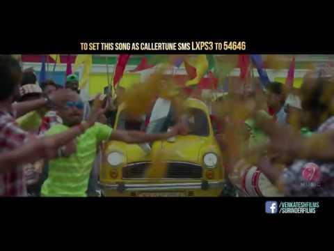 New kolkata movie song H ( official music video)