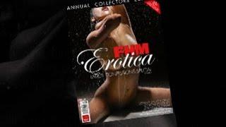 FHM Erotica - Ladies Confessions Vol. 2