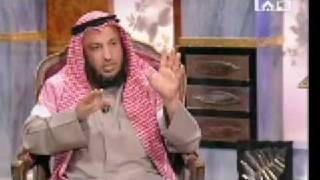 موقف أهل السنة من يزيد بن معاوية Yazid According To Ahl As sunna