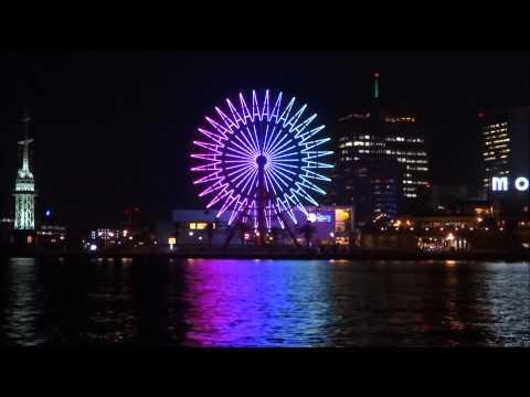 泪月  -oboro- (映画 「黄泉がえり」 挿入歌) 柴咲コウ
