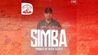 Tunda Man Ft  Diamond Platnumz _ Simba (Official  Music 2018)