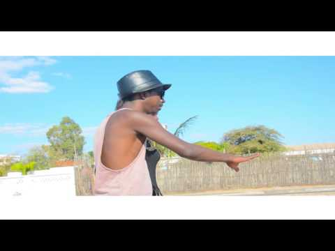 Xxx Mp4 McCo Boybad Volagna Aminah Jiolambups Official Vidéo 3gp Sex