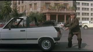 Drákulův sluha 1985