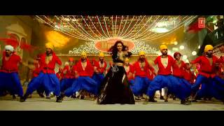 Nachan Farrate VIDEO Song ft. Sonakshi Sinha   All Is Well   Meet Bros
