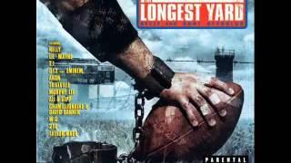 Nelly- Boom (LONGEST YARD) Golpe Bajo Soundtrack