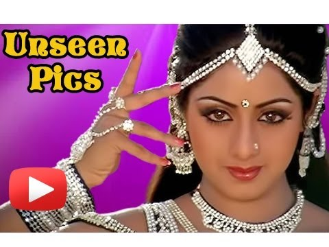 Xxx Mp4 Sridevi Cute Sexy Unseen Pics From Childhood Till Now 3gp Sex