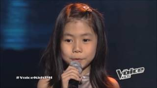 Titanium   The Voice   Blind Auditions   Worldwide