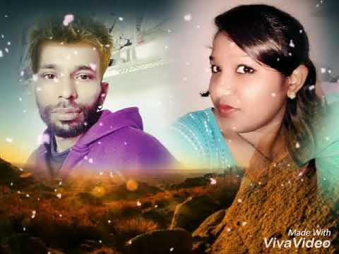 Xxx Mp4 Diljeet Akay 2 3gp Sex