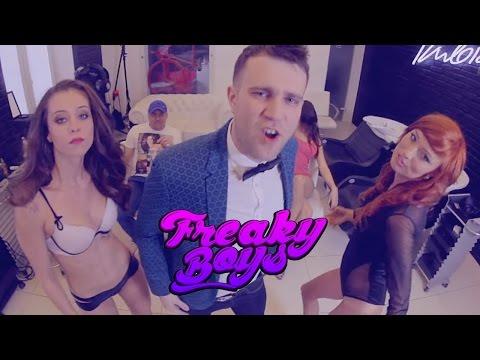 Xxx Mp4 Freaky Boys Do Białego Rana Official Video 3gp Sex