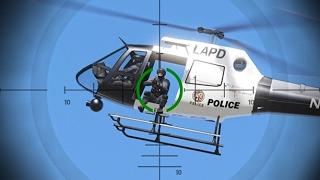 GTA 5 CRAZY Life Compilation (Grand Theft Auto V Gameplay Funny Moments)