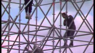 Genesis - Live Archive [FrenchTV] PT3