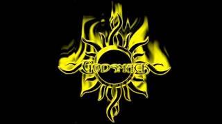 Godsmack Something Different