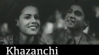 Khazanchi 1941, Hindi film