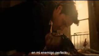 A Perfect Circle - Passive (subtitulado español)