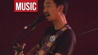 Paolo Santos Trio -
