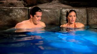 Mako Mermaids - A New Tail | Official Disney Channel Africa