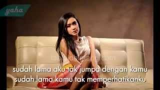 Cita Citata   Meriang Merindukan Kasih Sayang Official Music Video