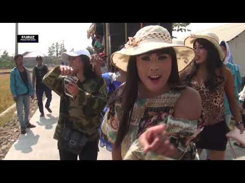 Xxx Mp4 ANDI PUTRA 1 INDRAMAYU HONGKONG VOC LIA JL RANCABUGANG DS MULYASARI 3gp Sex