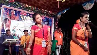 Ekbar Krishna bole bahu tule  Bangla baul gan baul hungama 9