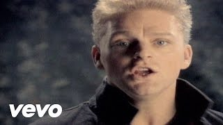 Erasure - It Doesn't Have To Be (Official Video)