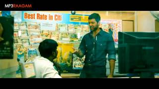 Balle Lakka - Mankatha Video Song 1080p