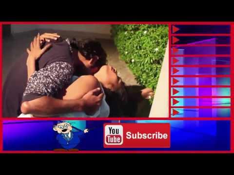 HINDI HOT SHORT MOVIES FILMS 2017   Bhabhi devar ki picnic